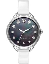 Наручные часы Marc Jacobs MJ1510