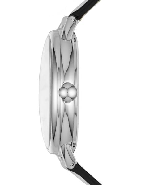 Наручные часы Marc Jacobs MJ1510 - фото № 2