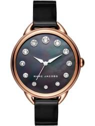 Наручные часы Marc Jacobs MJ1511