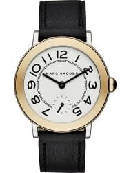 Наручные часы Marc Jacobs MJ1514