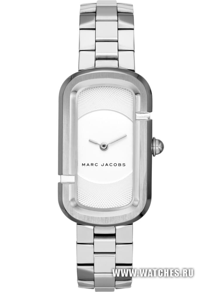 05b6d07a2747 Наручные часы Marc Jacobs MJ3500: купить в Москве и по всей России ...