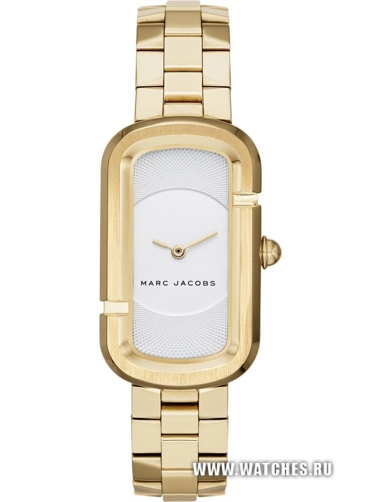 73f790e4b854 Наручные часы Marc Jacobs MJ3501: купить в Москве и по всей России ...