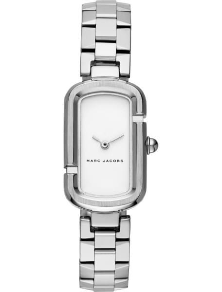 1507190f7a64 Наручные часы Marc Jacobs MJ3503: купить в Москве и по всей России ...