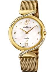 Наручные часы Candino C4612.1