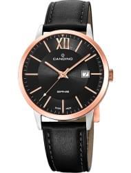 Наручные часы Candino C4620.1