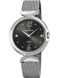 Наручные часы Candino C4611.2