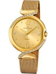 Наручные часы Candino C4612.2