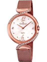 Наручные часы Candino C4613.1