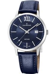 Наручные часы Candino C4618.4