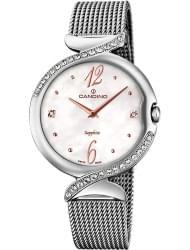 Наручные часы Candino C4611.1