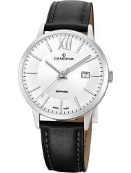 Наручные часы Candino C4618.3
