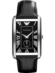 Наручные часы Emporio Armani AR1604