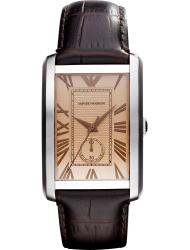 Наручные часы Emporio Armani AR1605