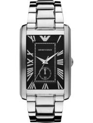 Наручные часы Emporio Armani AR1608
