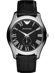 Наручные часы Emporio Armani AR1703