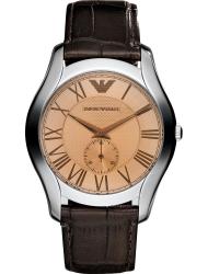 Наручные часы Emporio Armani AR1704