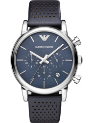 Наручные часы Emporio Armani AR1736