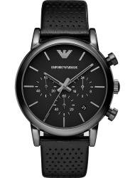 Наручные часы Emporio Armani AR1737