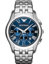 Наручные часы Emporio Armani AR1787