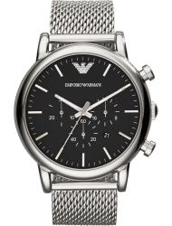Наручные часы Emporio Armani AR1808