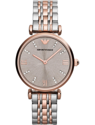 Наручные часы Emporio Armani AR1840