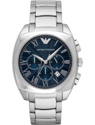 Наручные часы Emporio Armani AR1938