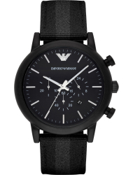 Наручные часы Emporio Armani AR1948