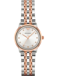Наручные часы Emporio Armani AR1962