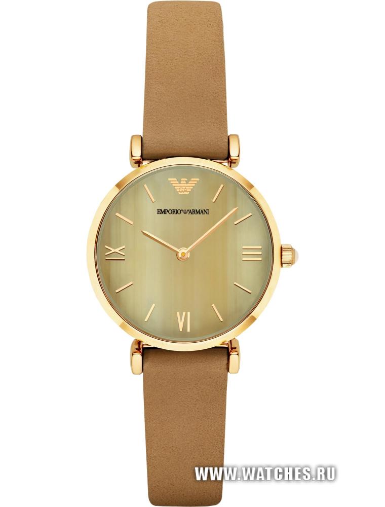 Часы Louis Vuitton Купить копии часов Louis Vuitton