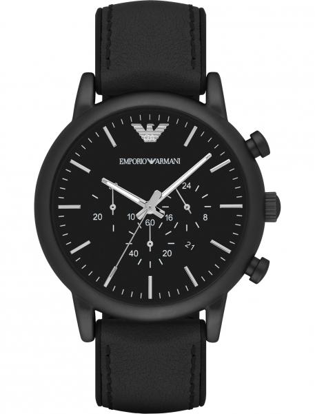Наручные часы Emporio Armani AR1970