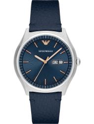 Наручные часы Emporio Armani AR1978
