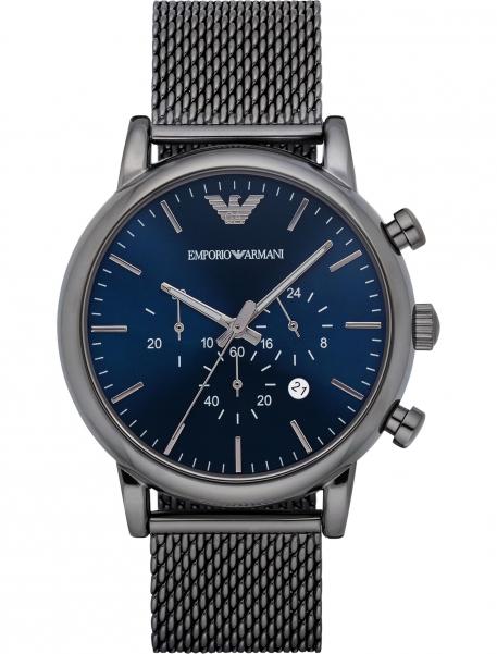 Наручные часы Emporio Armani AR1979