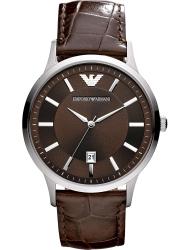 Наручные часы Emporio Armani AR2413