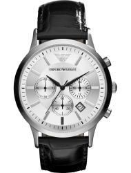 Наручные часы Emporio Armani AR2432