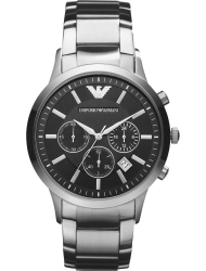 Наручные часы Emporio Armani AR2434