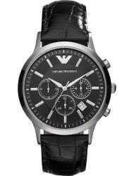 Наручные часы Emporio Armani AR2447