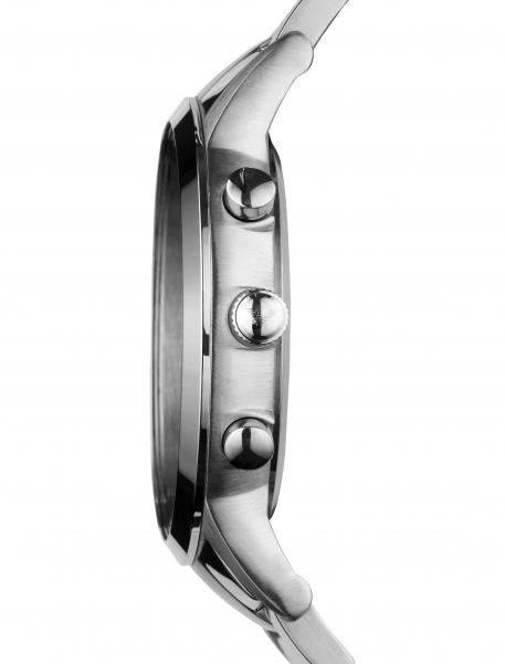 Наручные часы Emporio Armani AR2448 - фото № 2
