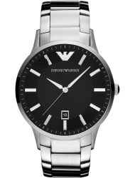 Наручные часы Emporio Armani AR2457