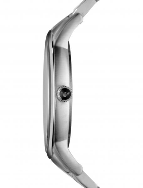 Наручные часы Emporio Armani AR2457 - фото № 2