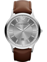 Наручные часы Emporio Armani AR2463