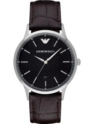 Наручные часы Emporio Armani AR2480
