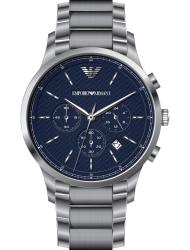 Наручные часы Emporio Armani AR2486