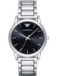 Наручные часы Emporio Armani AR2499