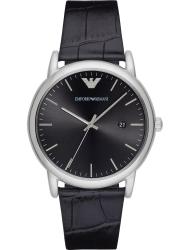 Наручные часы Emporio Armani AR2500