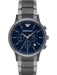 Наручные часы Emporio Armani AR2505