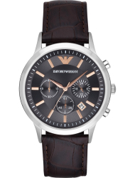 Наручные часы Emporio Armani AR2513