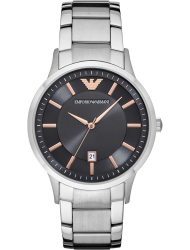 Наручные часы Emporio Armani AR2514