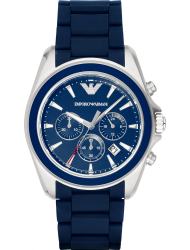 Наручные часы Emporio Armani AR6068