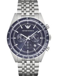 Наручные часы Emporio Armani AR6072