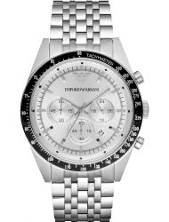 Наручные часы Emporio Armani AR6073
